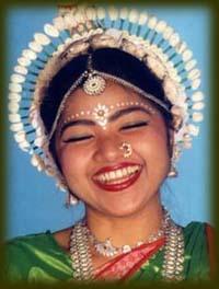 <b>Jyoti Rout</b> hasya - jyoti_rout_hasya